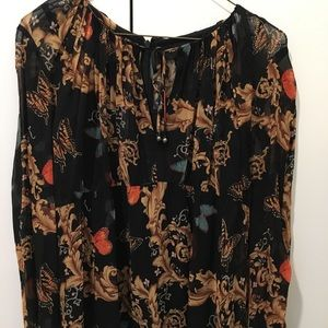 The Kooples Dress XXS. NWT. Org Price $365.